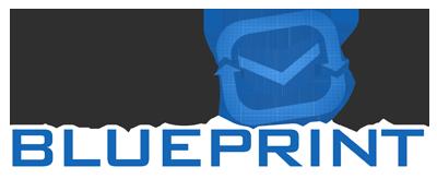 inbox-blueprint