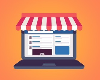 ecom-niche-store