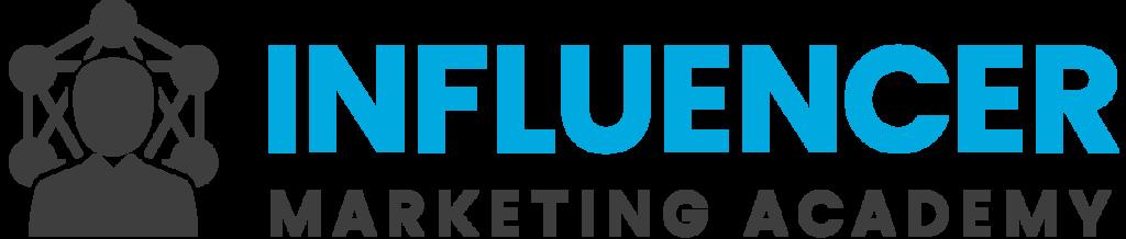 influencer-marketing-academy