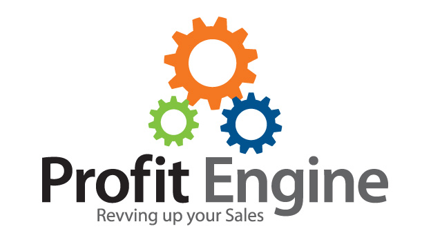 Profit Engine